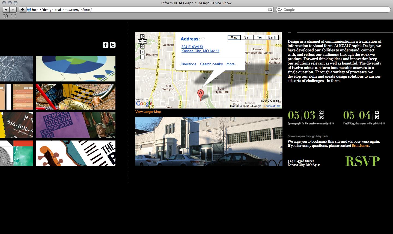Screen shot 2012-04-23 at 4.10.53 PM_o.png