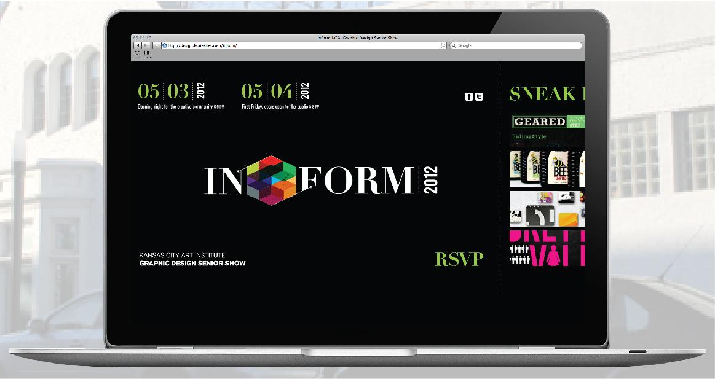 InformComputerMock-08.jpg