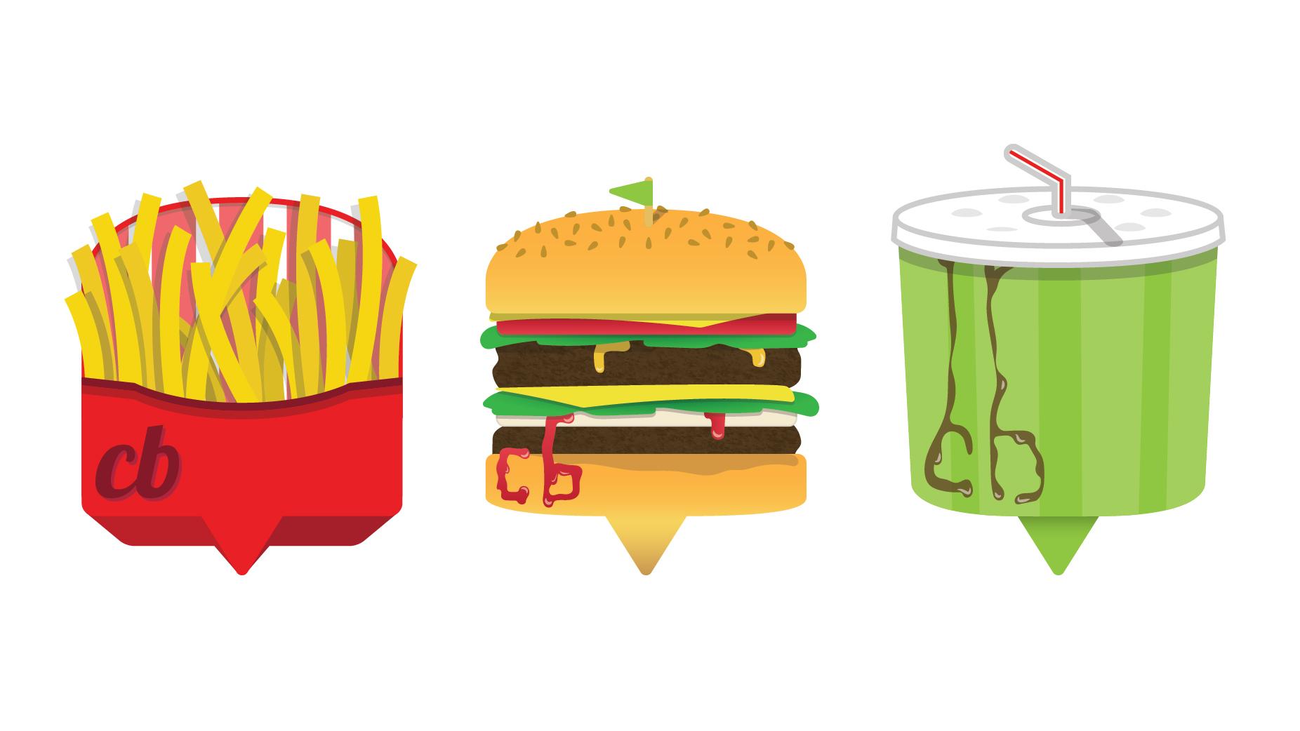 CB_Illustrated_Icons copy-11.jpg