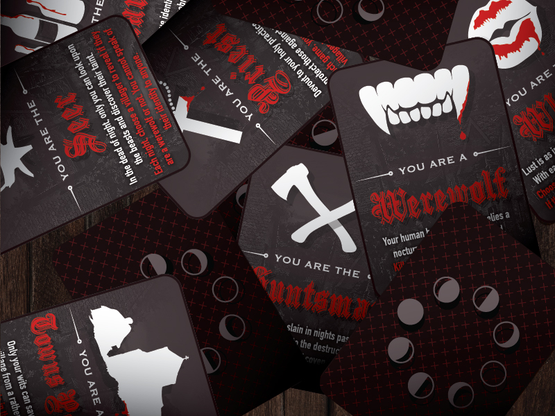 werewolfcards_dribbble-10.jpg