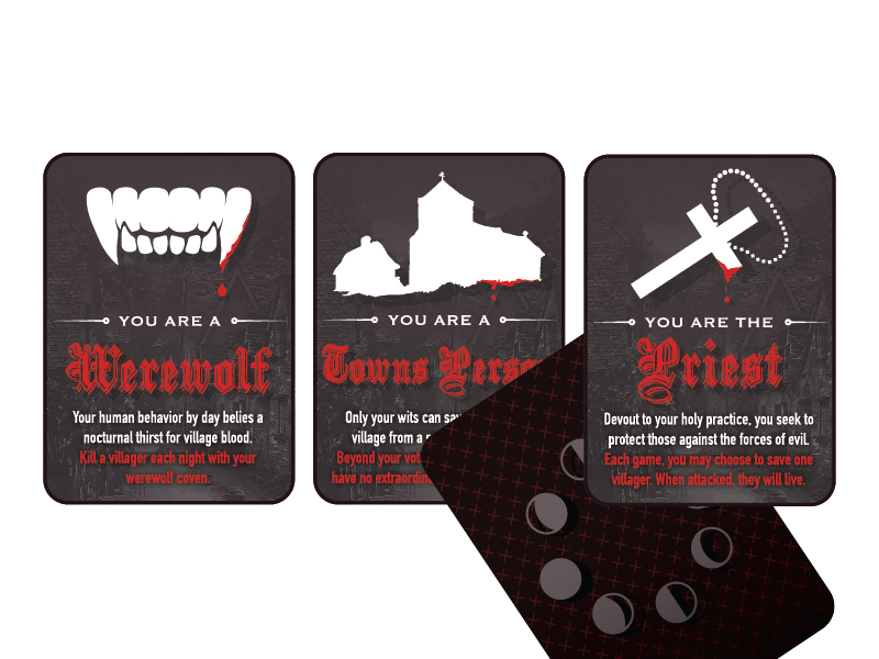 werewolfcards_dribbble-11.jpg