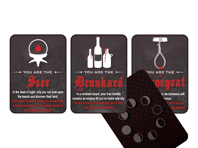 werewolfcards_dribbble-14.jpg