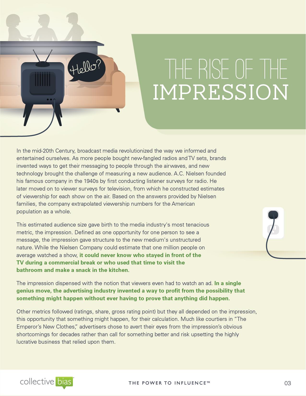 WhyIQuitBigImpressions-04.jpg