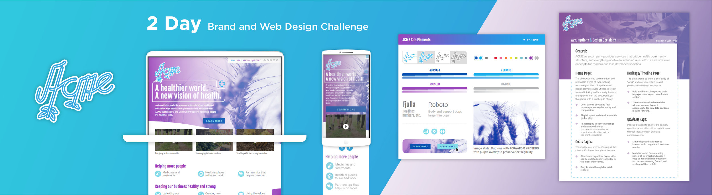 Acme_ChallengePreview-08.jpg