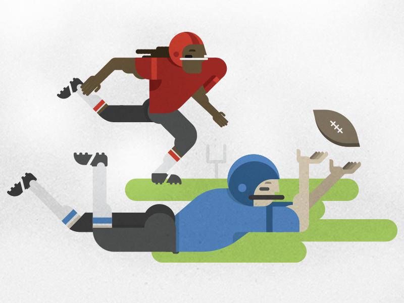 footballplayers_dribbble.jpg