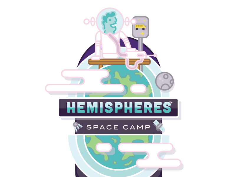 spacecamp1-07.jpg