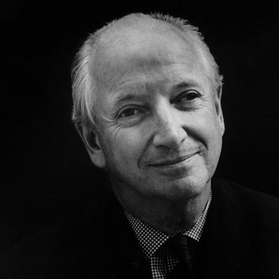 Michael Graves (Architect)