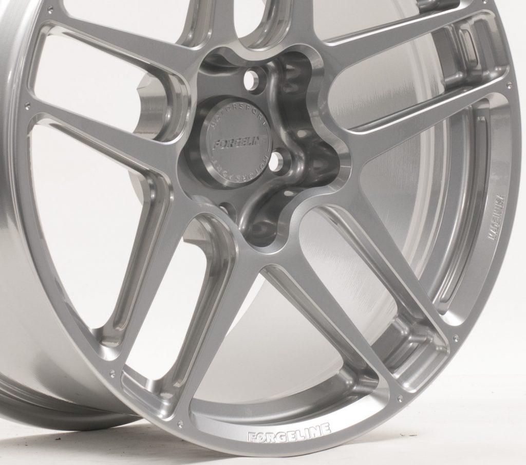 Forgeline ZO1R Wheel-close.jpg