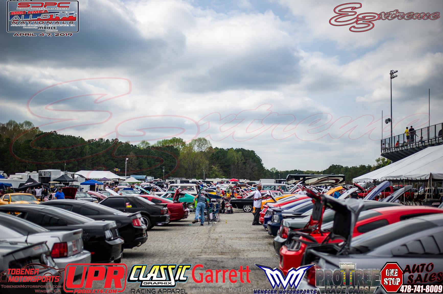 Atlanta NMCA NMRA (280).jpg