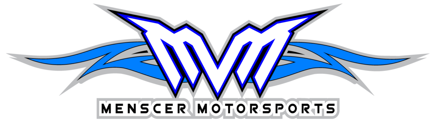 Menscer Motorsports - World Class, record-breaking and championship winning shocks.Phone: 910-491-2798Address: 120 Missy Byrd Drive, Hope Mills, NC 28348Email: Sales@MenscerMS.com