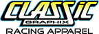 Classic Graphix - Classic Graphix is the premiere apparel company in the industry. Team shirts, crew shirts, hats, etc. Scott and his company do it all. Address: 12152 Woodruff Ave. Downey, CA 90241 Phone: 562-940-0806 Email: Info@classicgraphix.com