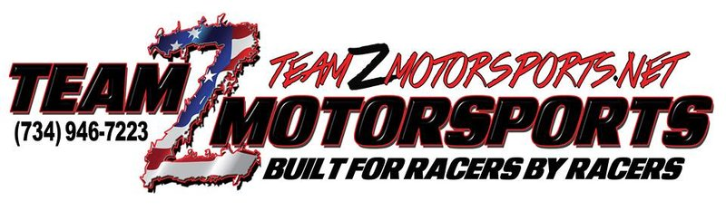 Team Z Motorsports - David Zimmerman and the crew at Team Z have been longtime supporters of E3xtreme. Based in Taylor, MI. they build some of the most amazing cars on the street and strip today. Whether you are looking for something simple, or something completely over the top, Team Z is where you go to get it done. Address: 24340 Northline Rd. Taylor, MI 48180 Phone: 734-946-7223 Email: sales@teamzmotorsports.net or Tech@teamzmotorsports.net