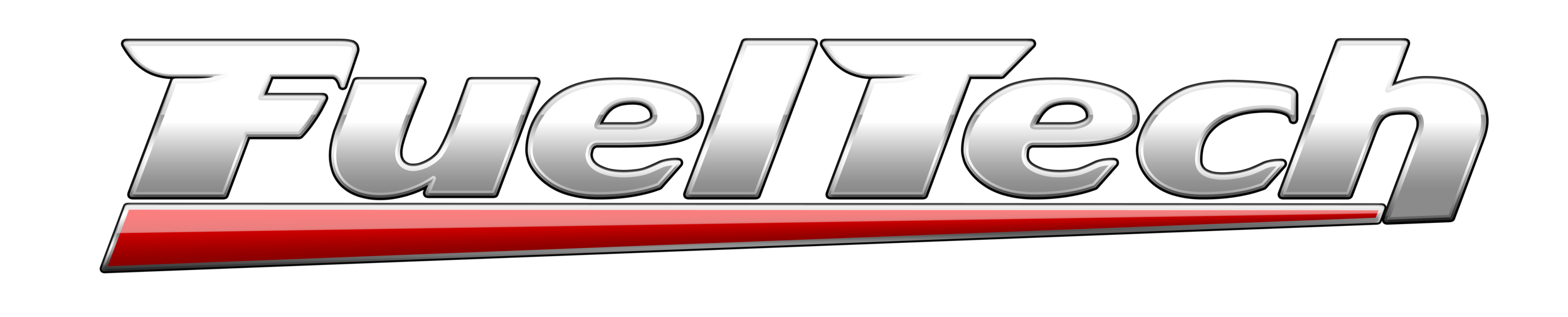 FuelTech - A leader in aftermarket EFI systems like the FT450, FT500, and FT600, FuelTech has made a name by being the EFI of choice for some of the worlds fastest cars, trucks, and much more. Address: 455 Wilbanks Dr. Ball Ground, GA. 30107 Phone: 678-493-3835 Email: Contact Link