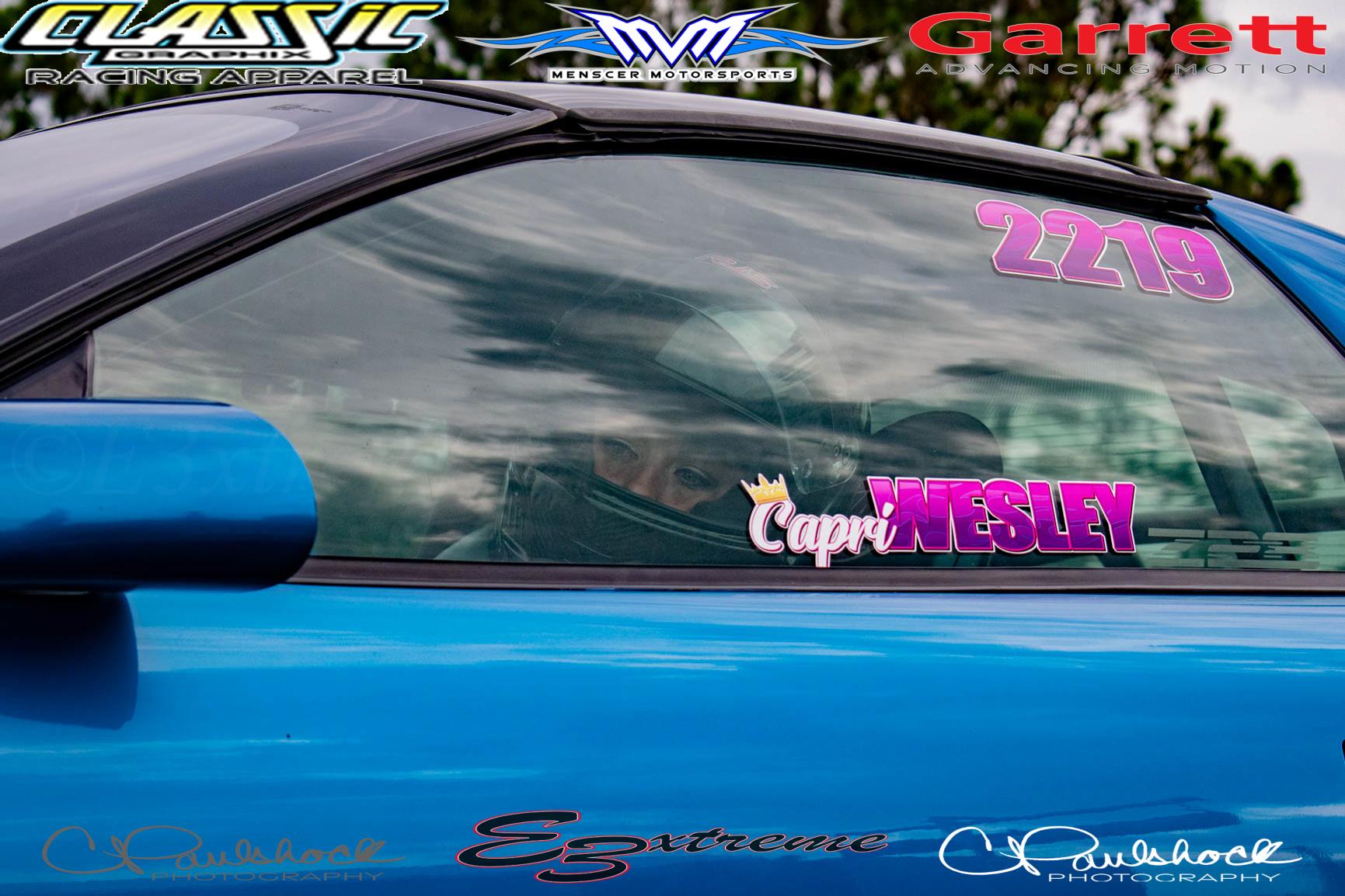 CMP_0738.jpg