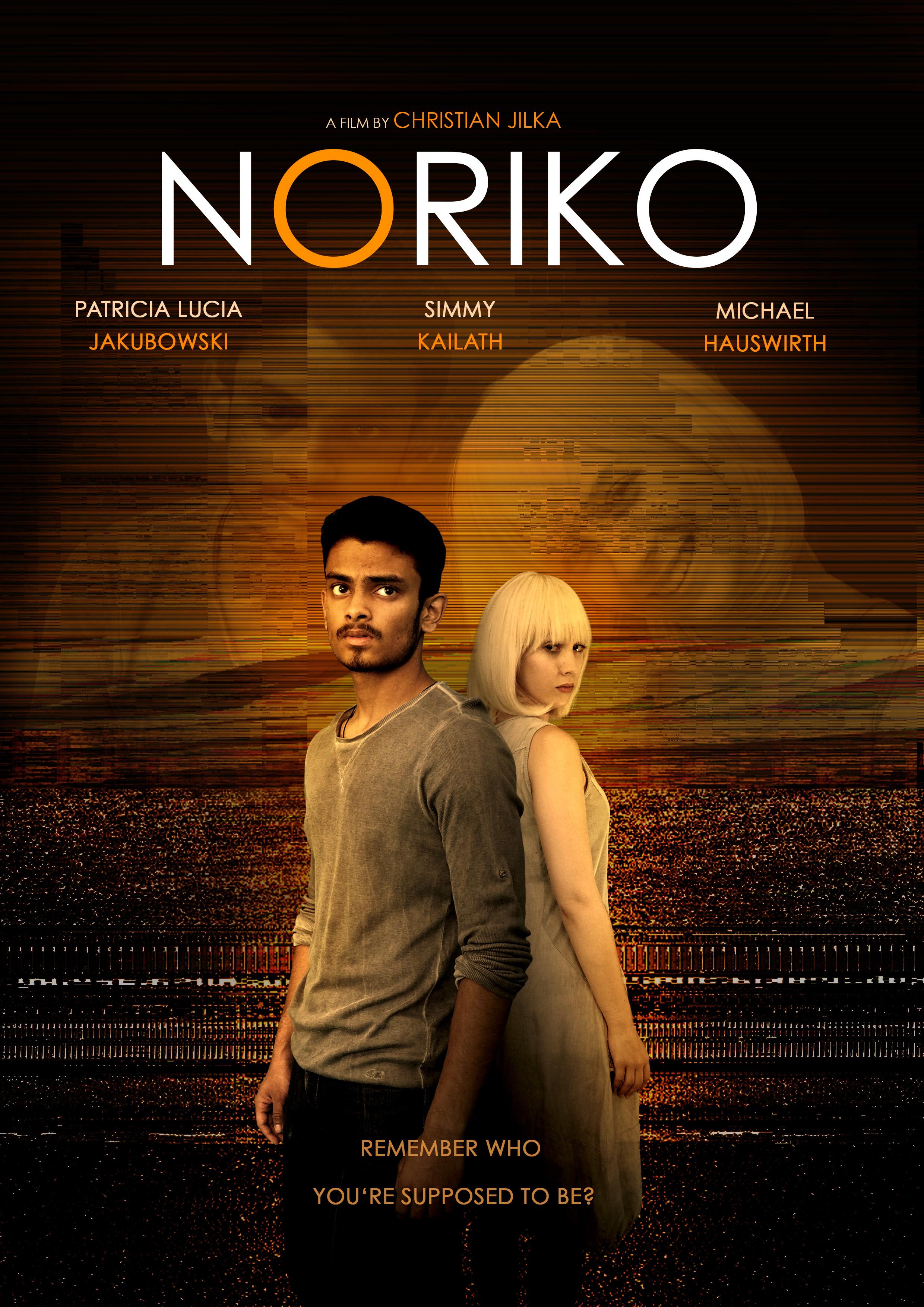 Noriko Poster 2.jpg