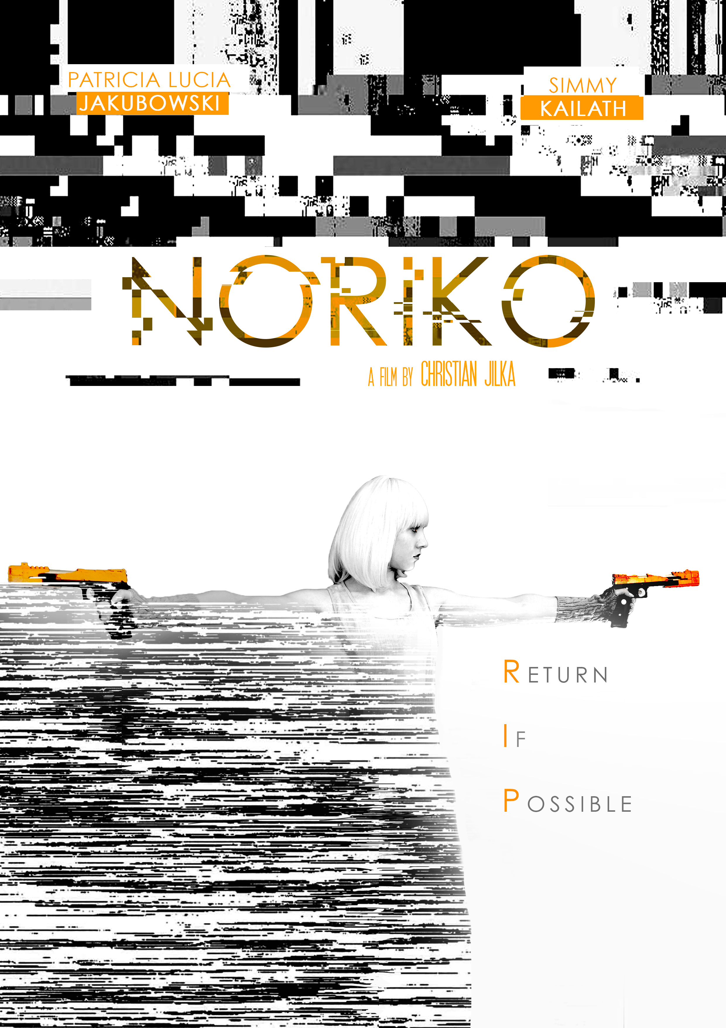 Noriko Poster 3.jpg