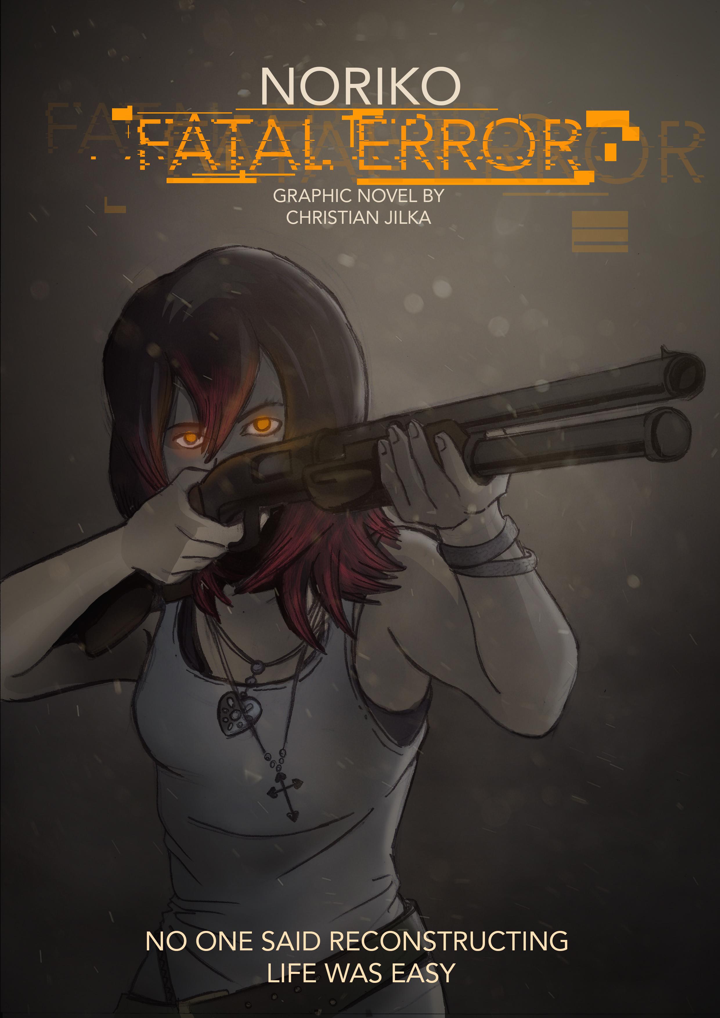Noriko Fatal Error Cover Concept.jpg