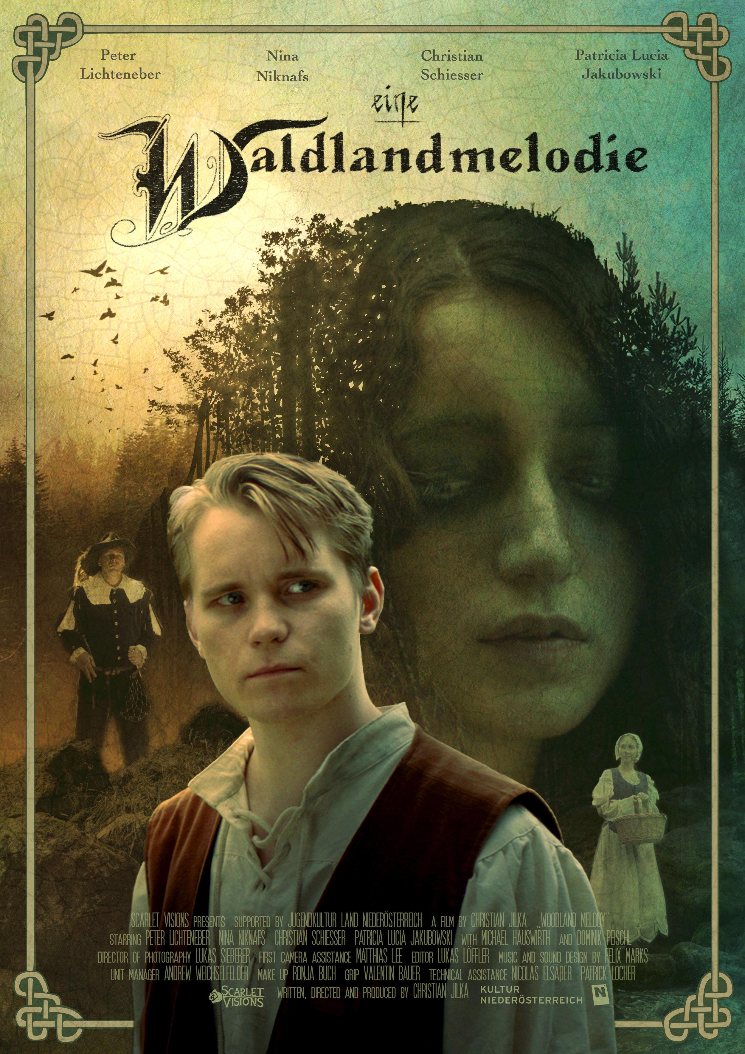 WLM_Poster_1.jpg