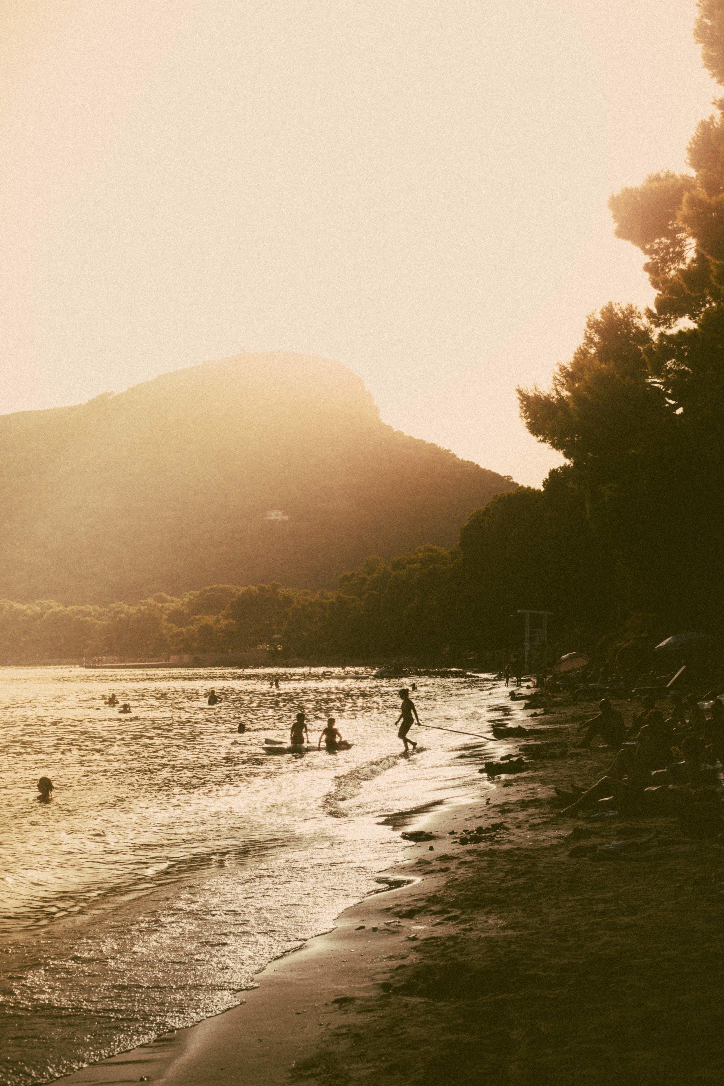 Mallorca_3.jpg