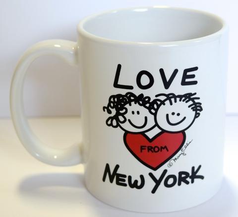 Mug-New-York-Love-From-New-York-Mug-788604101599_large.jpg