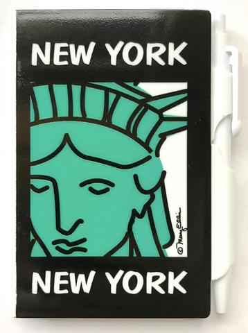 Mini-Notebook-Pen-Set-New-York-Statue-Face-788604472668_large.jpg