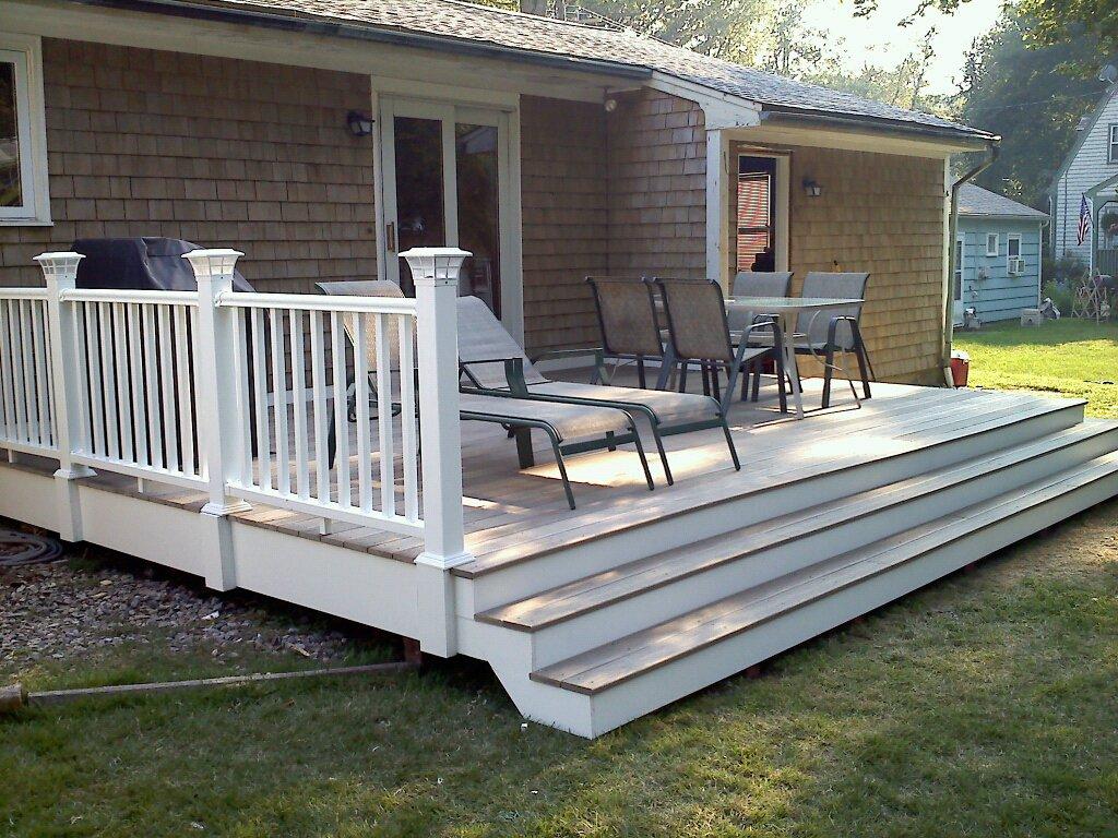finished-deck-burlington