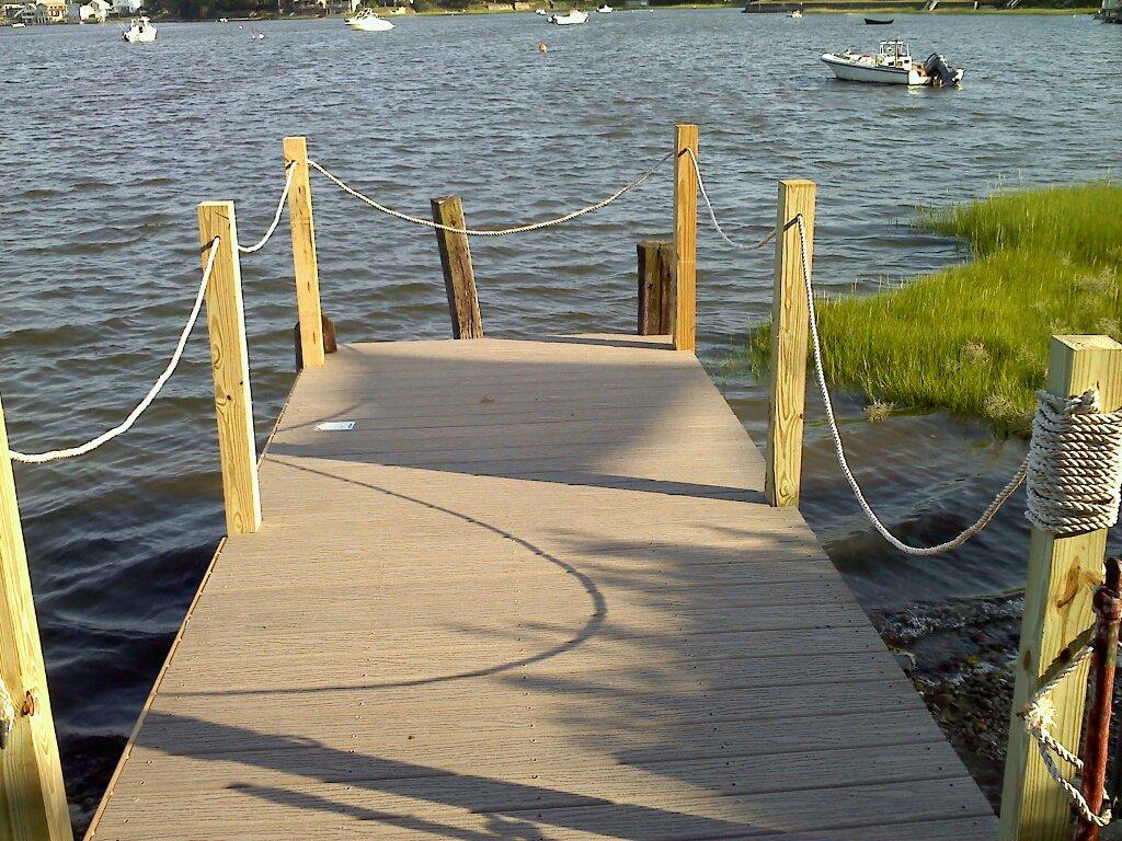 dock-install-MA