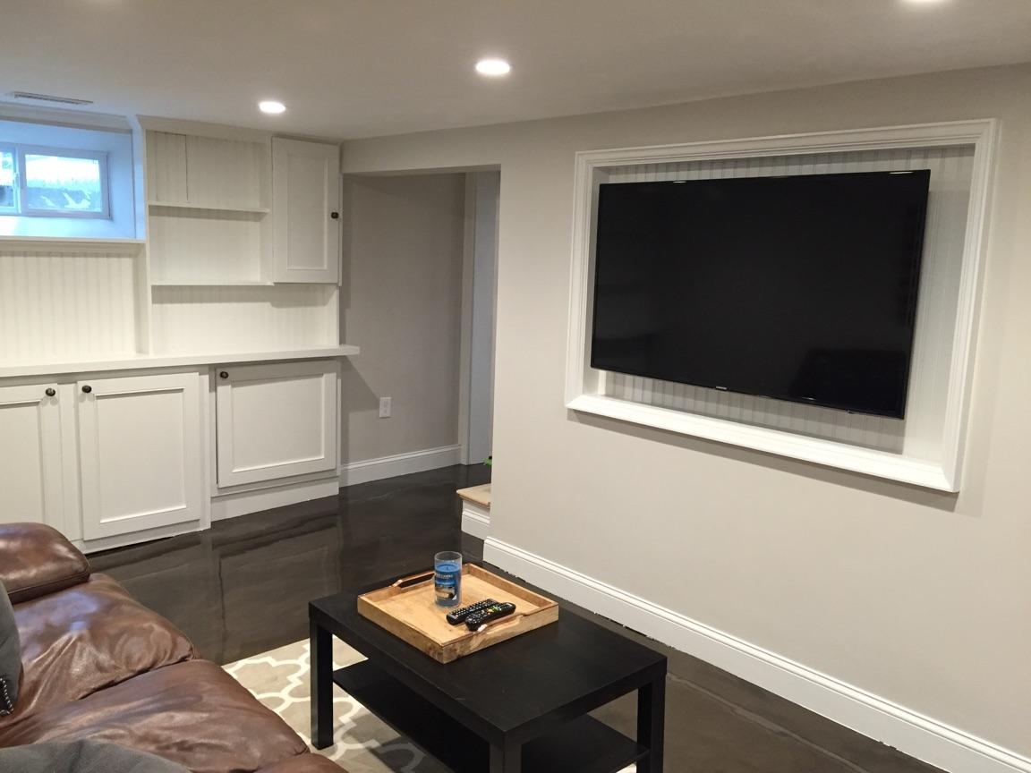 custom-finish-carpentry