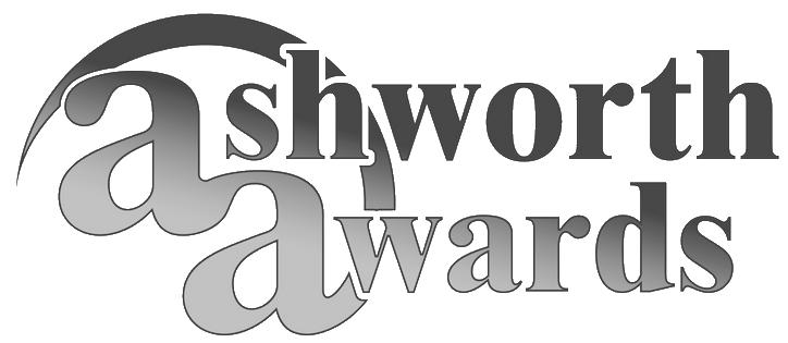 asworth.png
