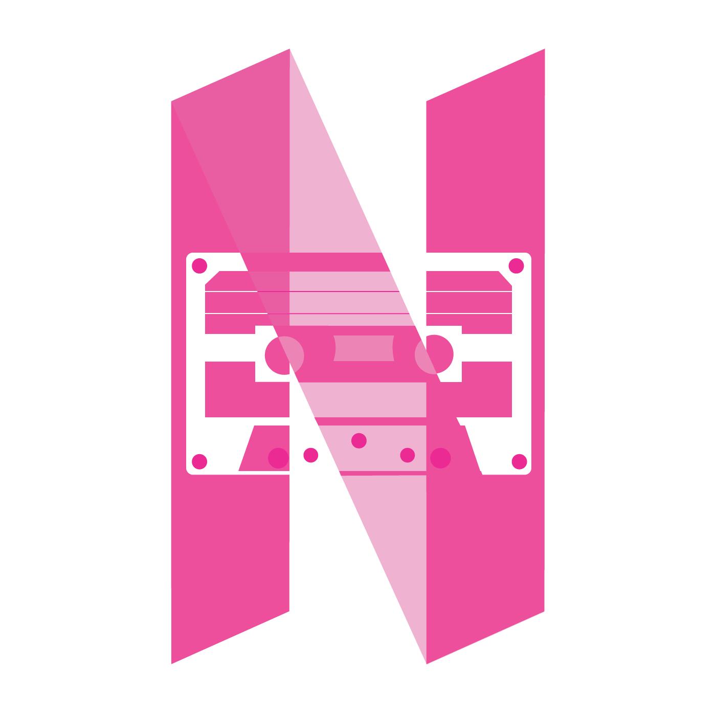 NOCLIP-SPLATOON-ITUNES.png
