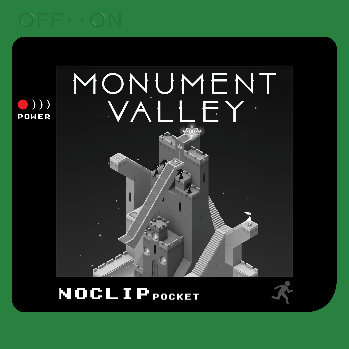MONUMENT_VALLEY_ITUNES.png