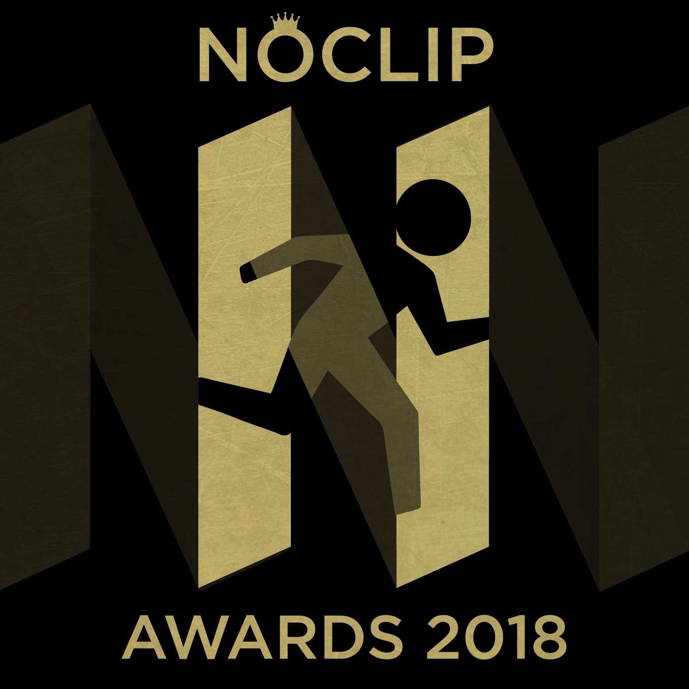 NOCLIP-AWARDS-ITUNES.png