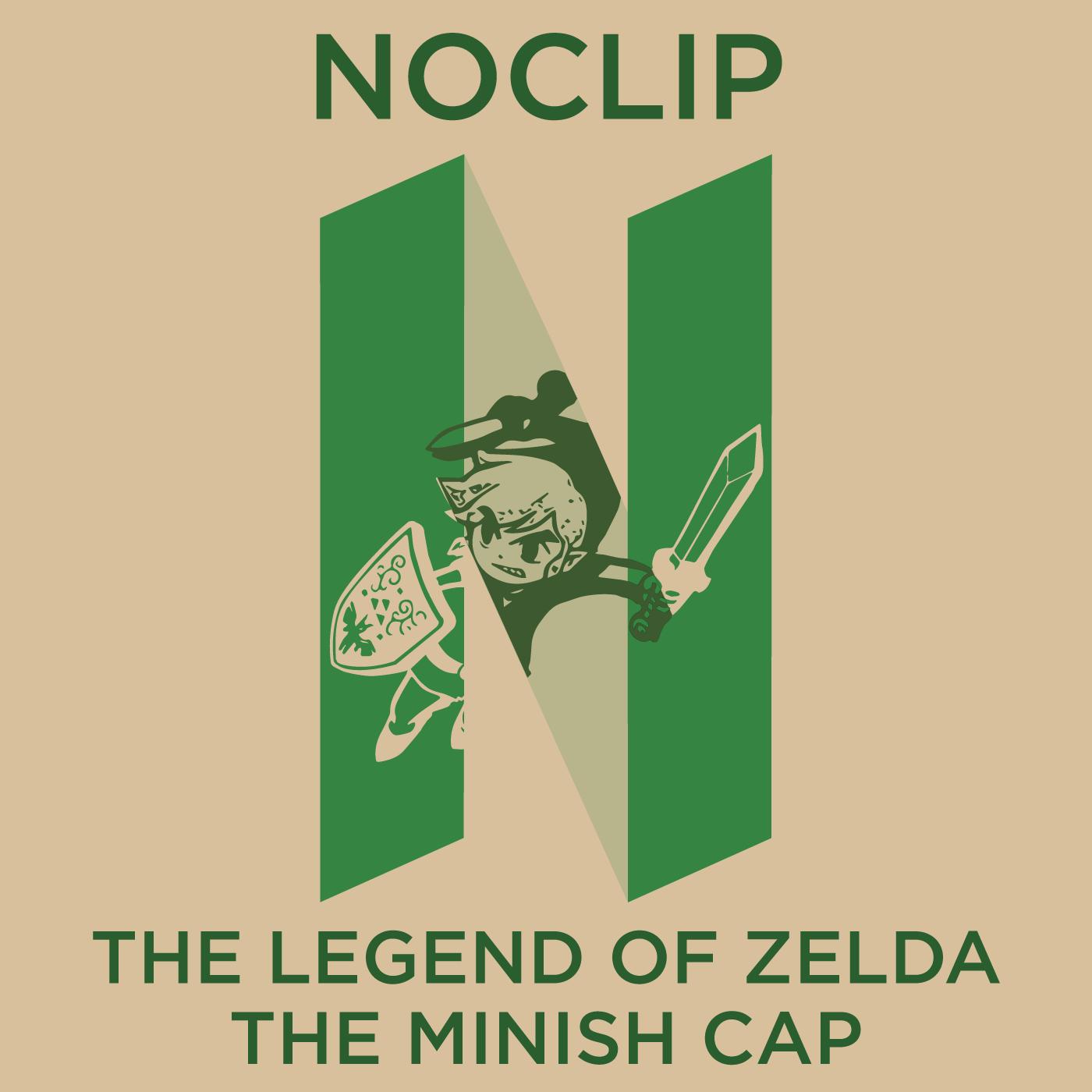 MINISH-CAP-ITUNES.png