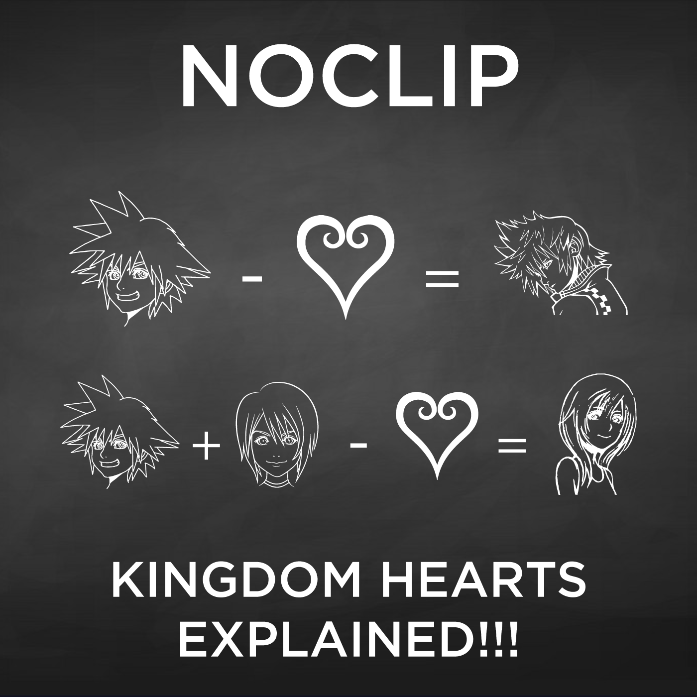 KINGDOM_HEARTS_EXPLAINED_ITUNES.png