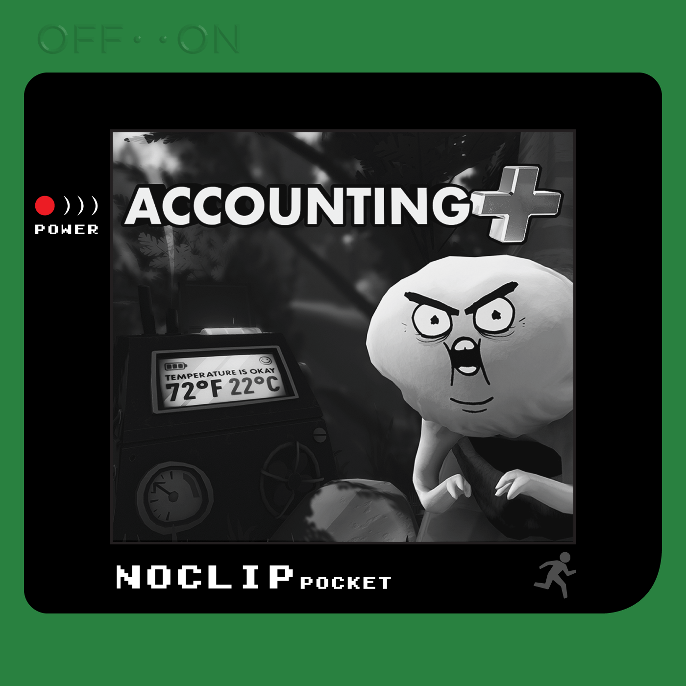 accounting_plus_itunes.png