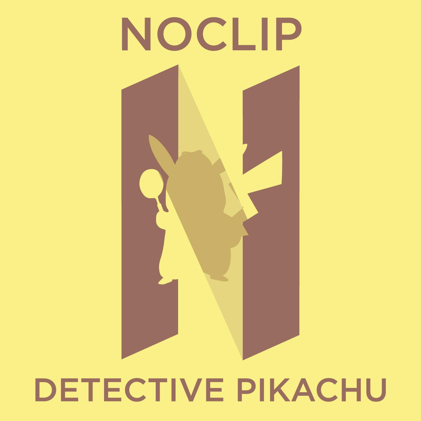 detective_pikachu_itunes.png