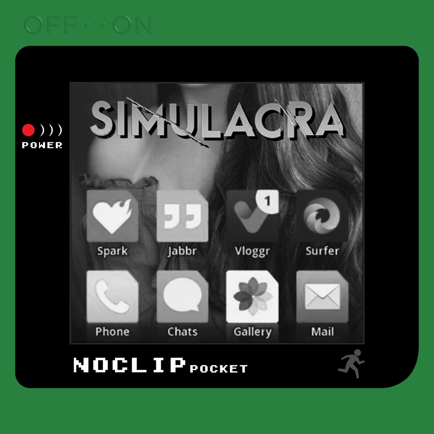 simulacra_itunes.png