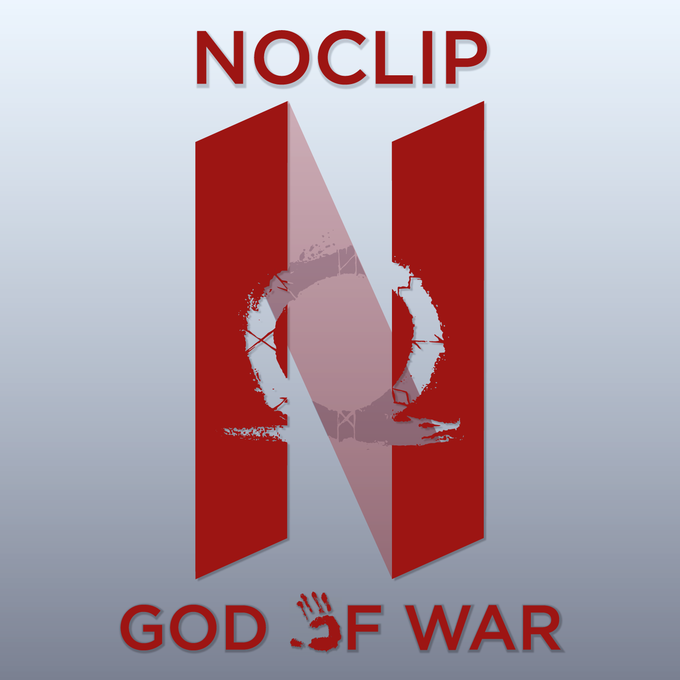 god_of_war_-itunes.png