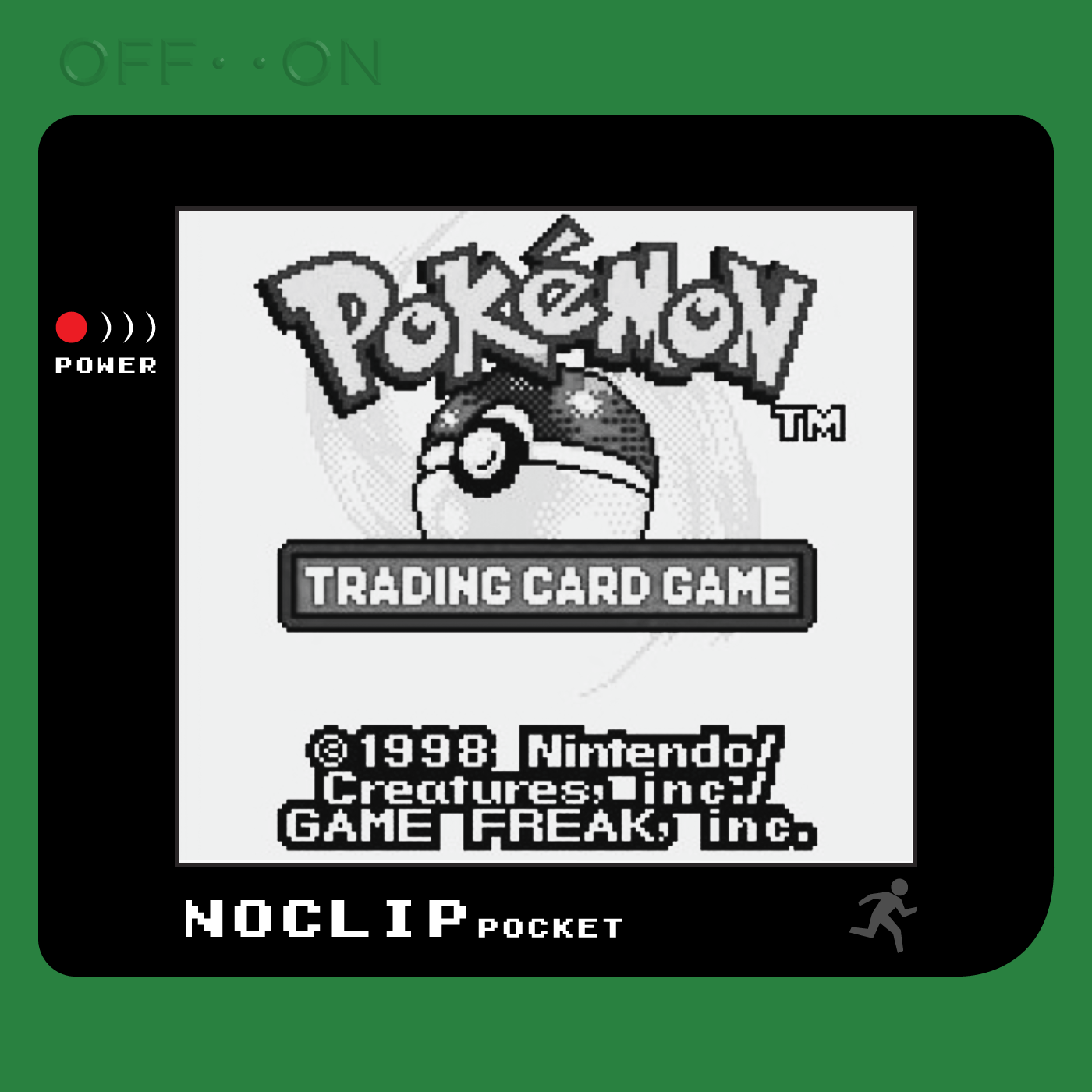 pokemon_tcg_itunes.png