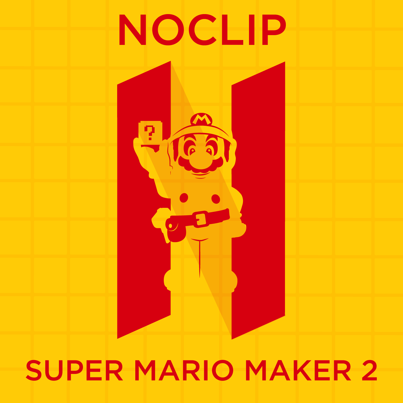 mario_maker_2_itunes.png