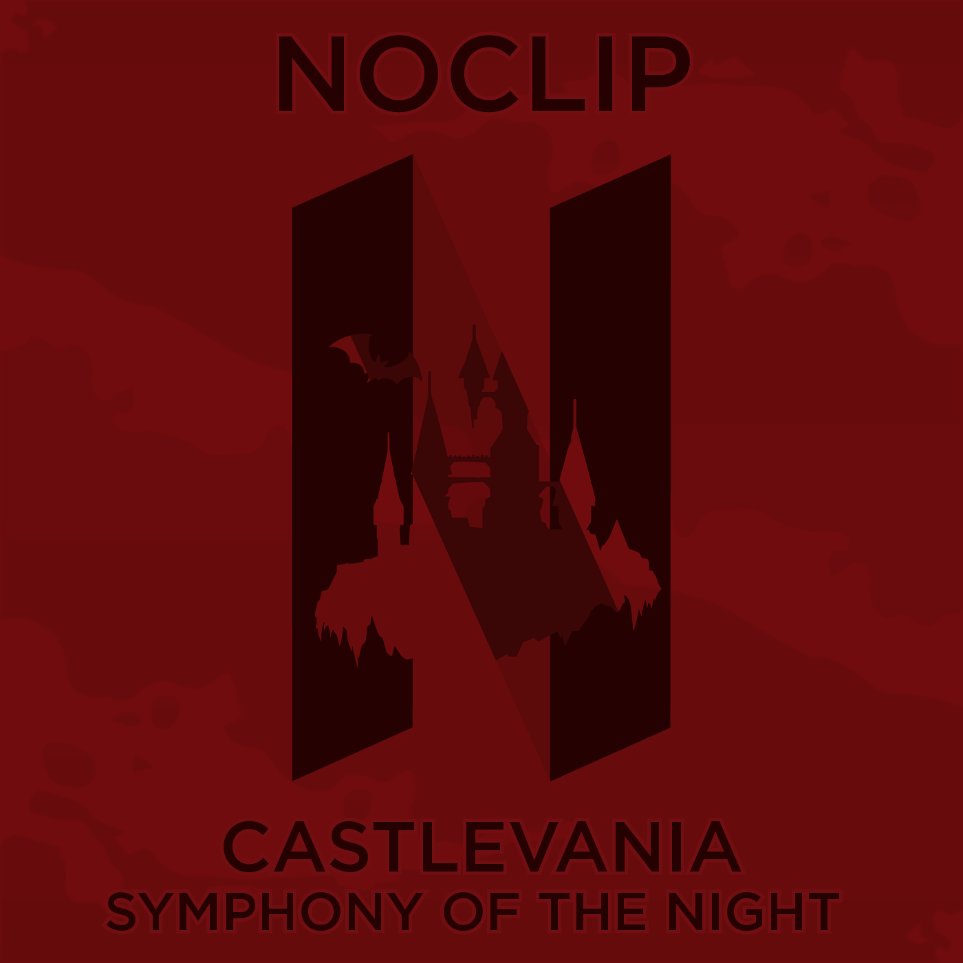 symphony_of_the_night_itunes.png