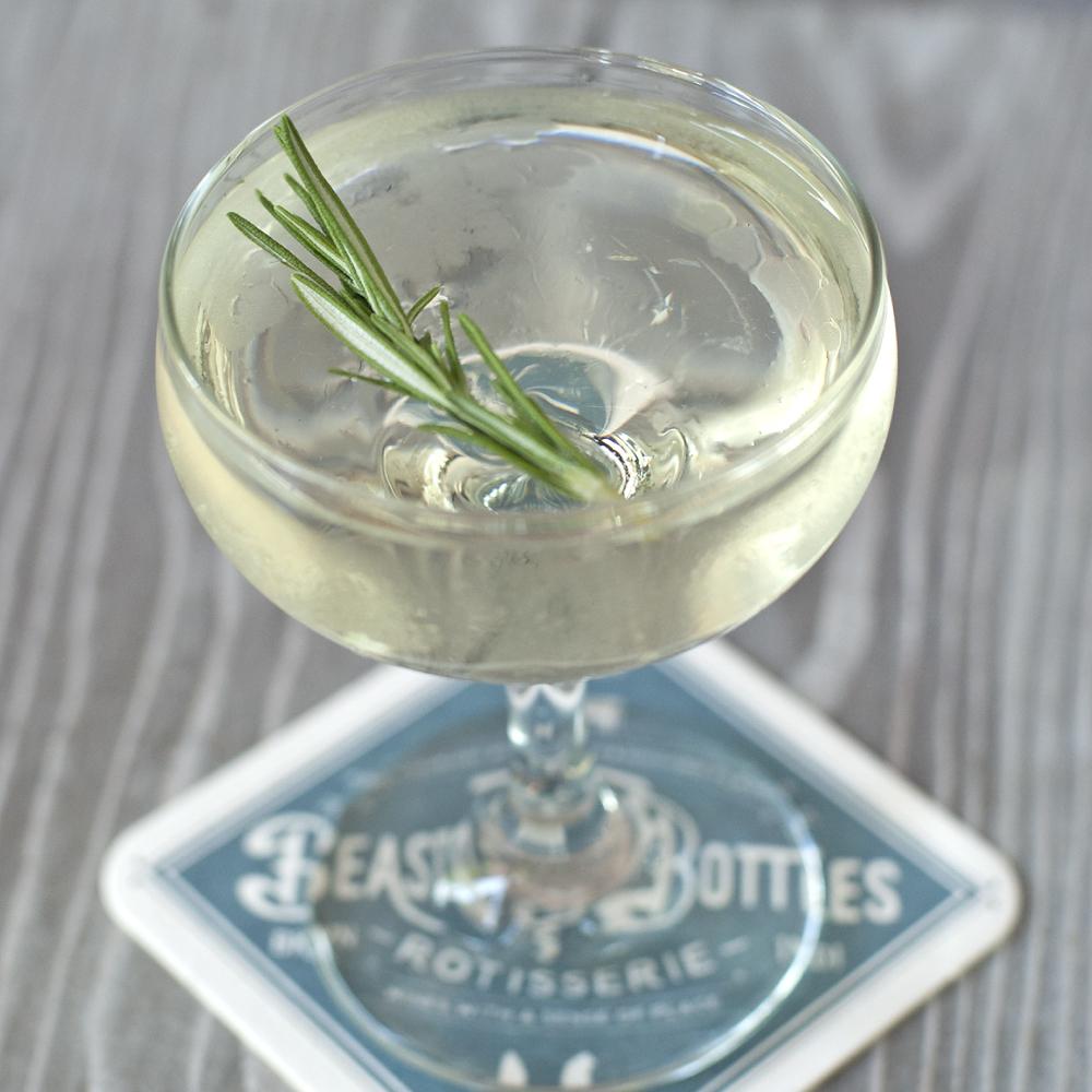 B&B_home_drink1.jpg