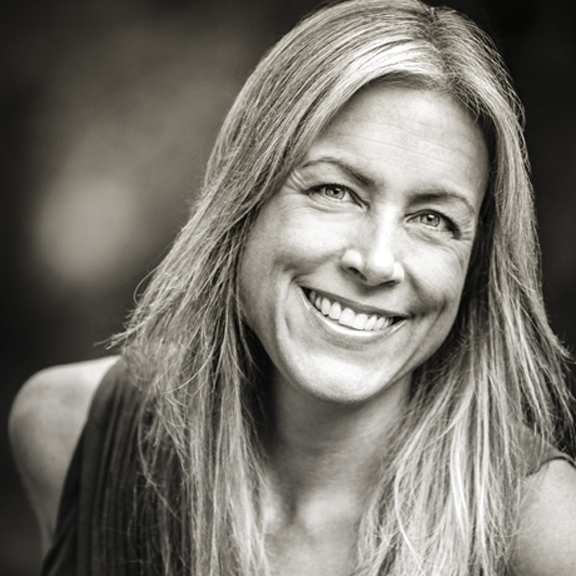 Erica Mueller - Photographer, The Embody Project Asheville, NC