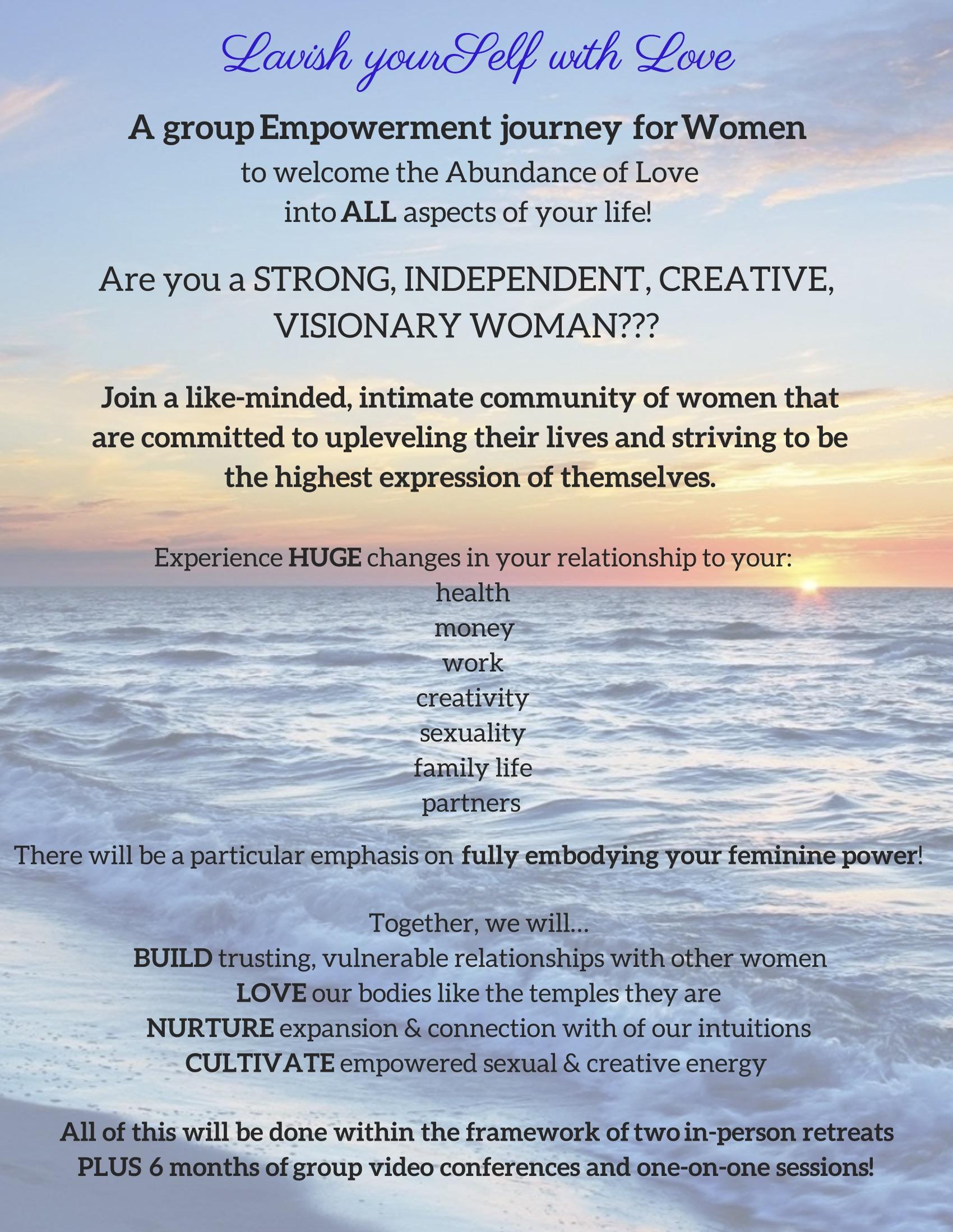 Lavish yourSelf with Love -website1.jpg