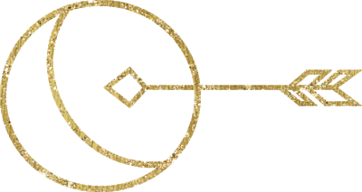 Gold inquiry logo.png