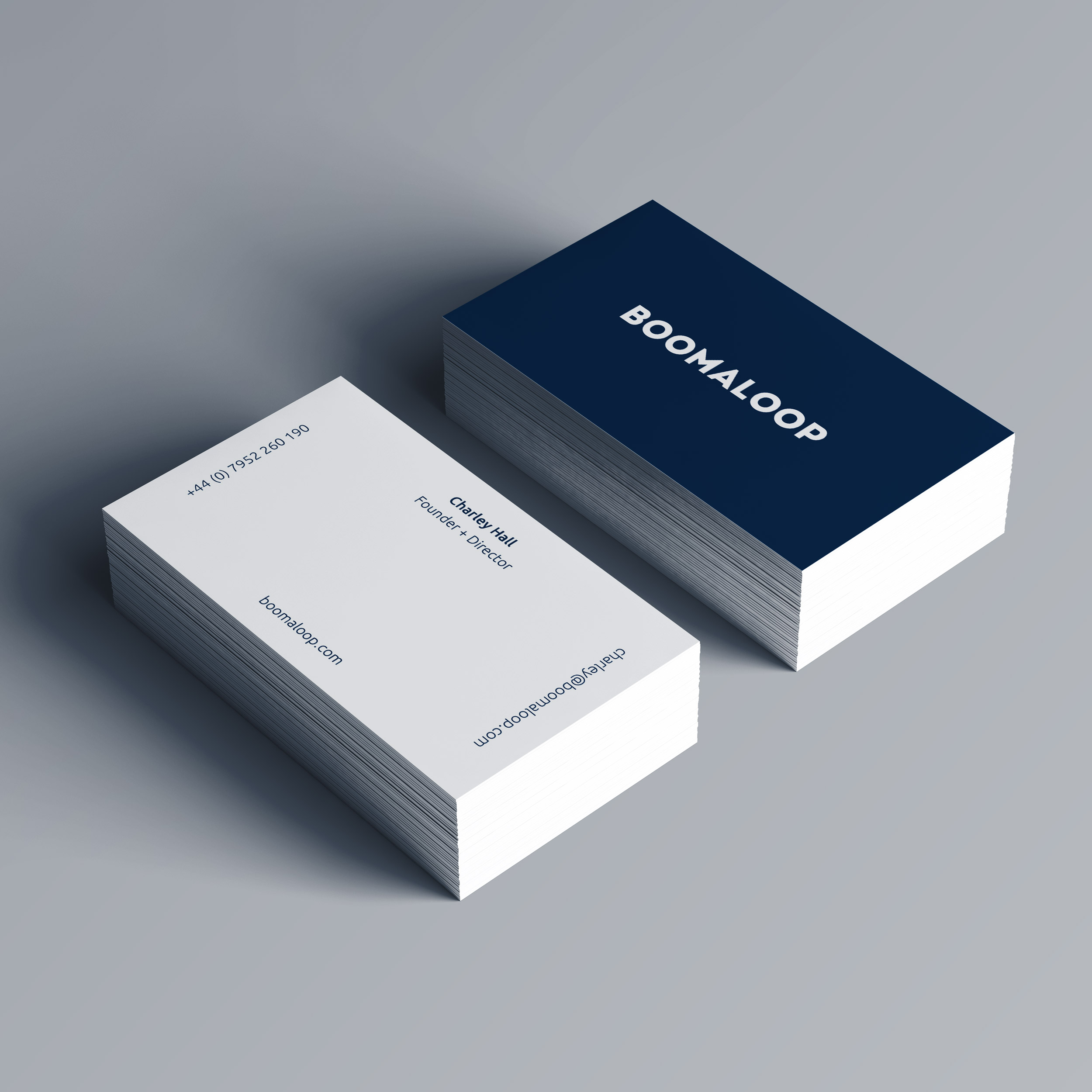 map-boomaloop-business-cards.jpg
