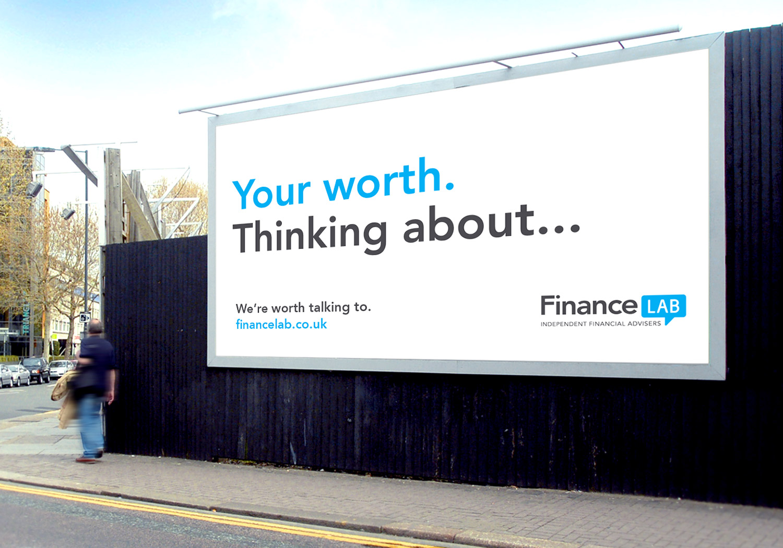 map-finance-lab-billboard.jpg