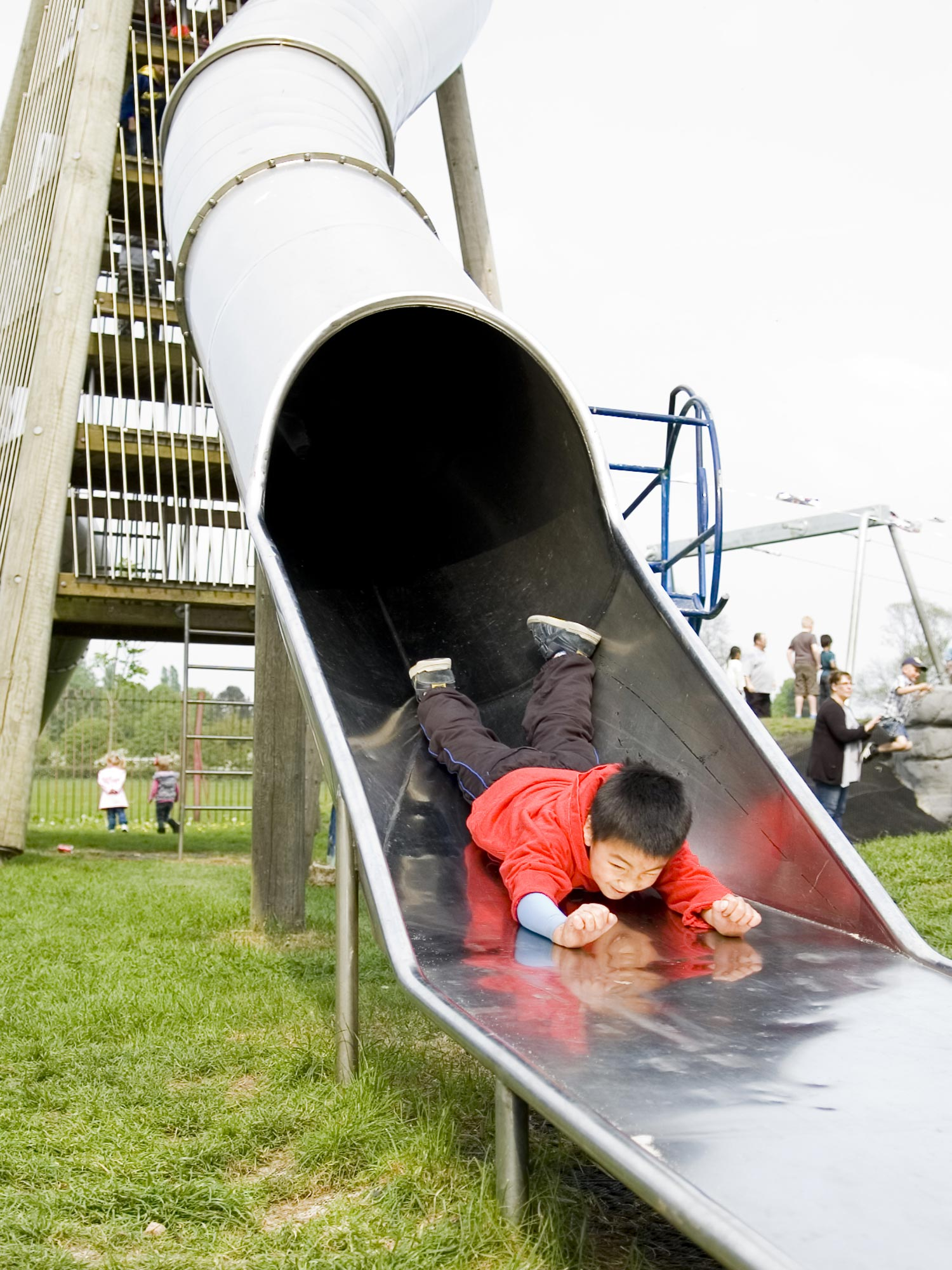 map-mpg-boy-slide.jpg