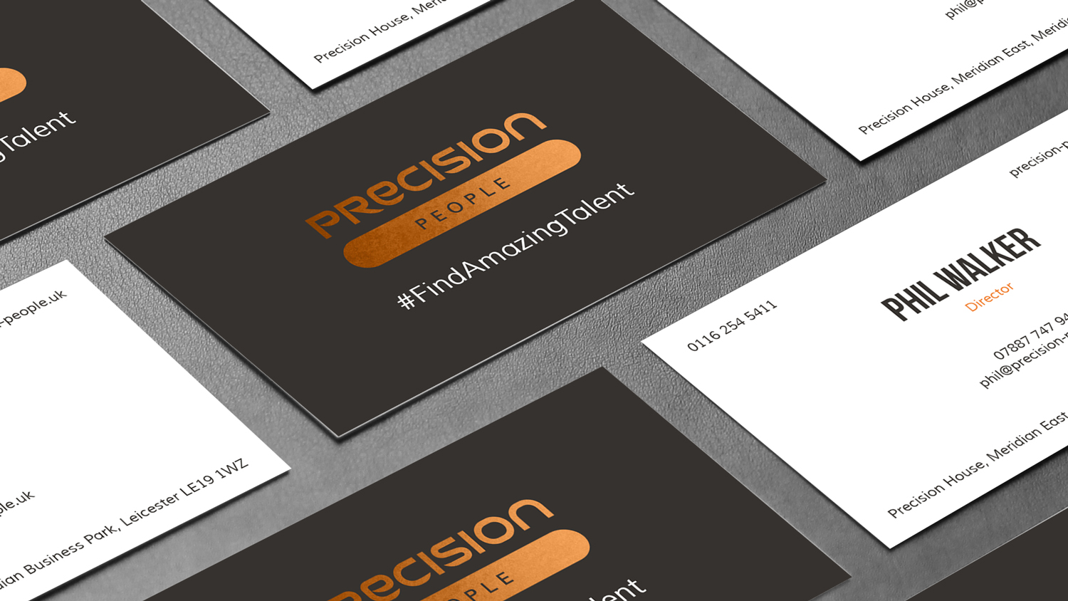 map-precision-people-business-cards.jpg