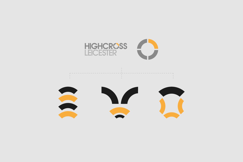 map-highcross-bees2.jpg